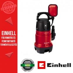 Einhell GC-DP 7835 Szennyvíz szivattyú