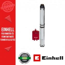 Einhell GC-DW 1300 N Mélykúti szivattyú