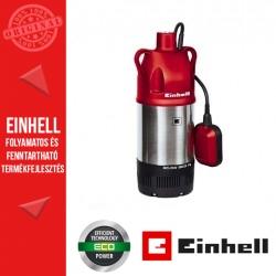 Einhell GC-DW 900 N Búvár nyomószivattyú