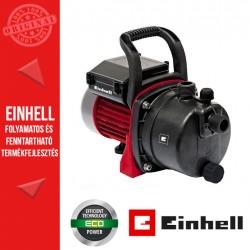 Einhell GC-GP 6538 Kerti szivattyú