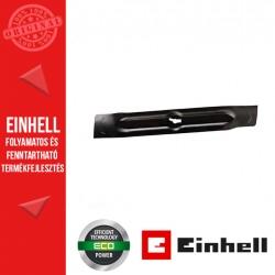 Einhell Fűnyírókés GC-EM 1030-hoz