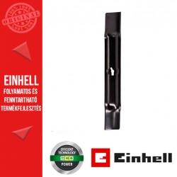 Einhell Fűnyírókés GE-CM 33 Li-hez