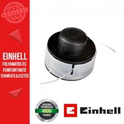 Einhell Damilfej GC-ET 2522-höz