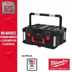 Milwaukee PACKOUT™ Tároló láda Large Box