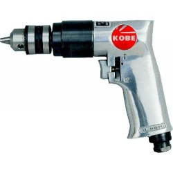 Kobe levegős pisztolyfúró  DPR1810