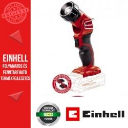 Einhell TE-CL 18 Li H Solo akkus lámpa (akku nélkül)