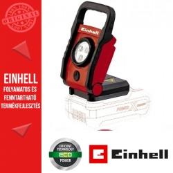 Einhell TE-CL 18 Li Solo akkus lámpa (akku nélkül)