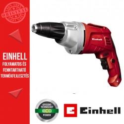 Einhell TH-DY 500 E gipszkarton csavarozó 500 W