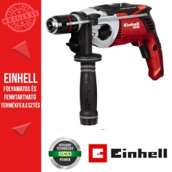 Einhell TE-ID 1050/1 CE ütvefúrógép 1050 W