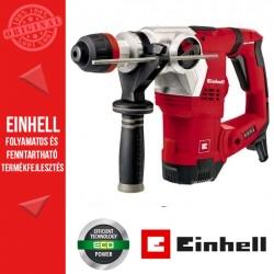 Einhell TE-RH 32 E fúró-vésőkalapács 1250 W