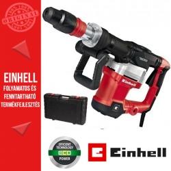 Einhell TE-DH 1027 bontókalapács 1500 W