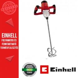 Einhell TE-MX 1600-2 CE festék és malter keverő 1600 W