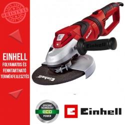 Einhell TE-AG 230 sarokcsiszoló 2350 W
