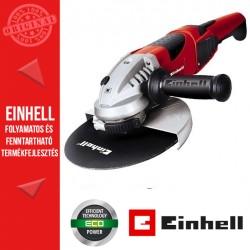 Einhell TE-AG 230/2000 sarokcsiszoló 2000 W