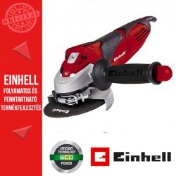 Einhell TE-AG 125/750 sarokcsiszoló 750 W