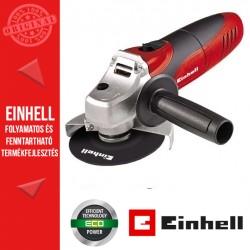 Einhell TE-AG 125 sarokcsiszoló 850 W