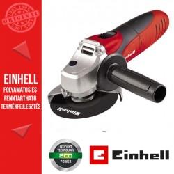 Einhell TE-AG 115 sarokcsiszoló 720 W