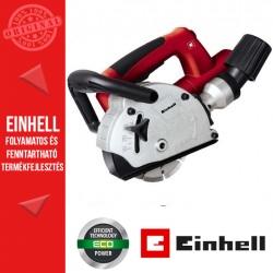 Einhell TC-MA 1300 falhoronymaró 1320 W