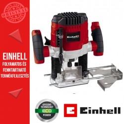 Einhell TC-RO 1155 E felsőmaró 1100 W