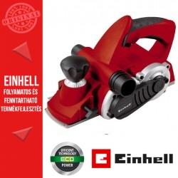 Einhell TE-PL 850 elektromos gyalu 850 W