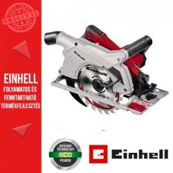 Einhell TE-CS 190 kézi körfűrész 1500 W