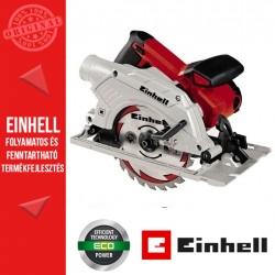 Einhell TE-CS 165 kézi körfűrész 1200 W