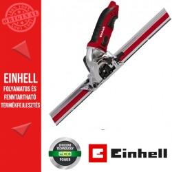 Einhell TC-CS 860/1 Kit mini kézi körfűrész 450 W