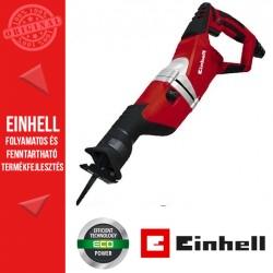 Einhell TE-AP 1050 E univerzális orrfűrész 1050 W