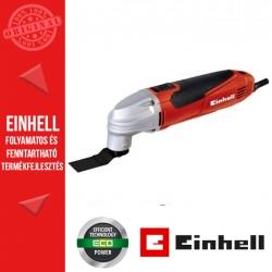 Einhell TC-MG 220/1 E multifunkciós szerszám 220 W