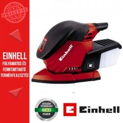 Einhell TE-OS 1320 multicsiszoló 130 W