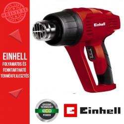 Einhell TC-HA 2000/1 hőlégfúvó pisztoly 2000 W – 4520184