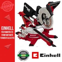 Einhell TE-SM 2534 Dual gérvágó 1800 W – 4300870