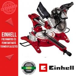 Einhell TC-SM 2534 Dual gérvágó 2350 W – 4300825