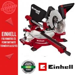 Einhell TE-SM 2131 Dual gérvágó 1600 W – 4300860