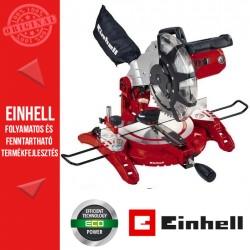 Einhell TC-MS 2513 L gérvágó 1600 W – 4300850
