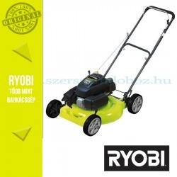Ryobi RLM1451ME Motoros fűnyíró