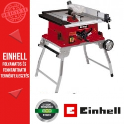 Einhell TE-TS 2025 UF asztali körfűrész 2000 W – 4340565