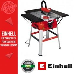 Einhell TC-TS 2025/1 UA asztali körfűrész 2000 W – 4340525