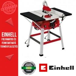 Einhell TC-TS 2025/1 U asztali körfűrész 2000 W – 4340540