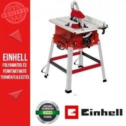 Einhell TC-TS 2025/2 ECO asztali körfűrész 2000 W – 4340530