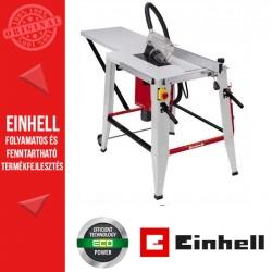 Einhell TC-TS 2031 U asztali körfűrész 2000 W – 4340555