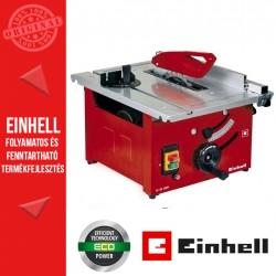 Einhell TC-TS 1200 asztali körfűrész 1200 W – 4340747