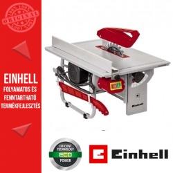 Einhell TC-TS 820 asztali körfűrész 800 W – 4340410