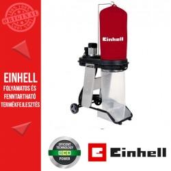 Einhell TE-VE 550 A elszívó berendezés 550 W