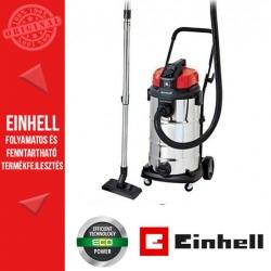 Einhell TE-VC 2340 SA nedves-száraz porszívó 1200 W