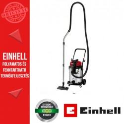 Einhell TE-VC 2230 SA nedves-száraz porszívó 1150 W