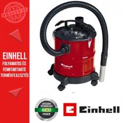 Einhell TC-AV 1250 hamuporszívó 1250 W – 2351655