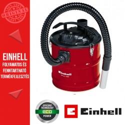 Einhell TC-AV 1200 hamuporszívó 1200 W – 2351650