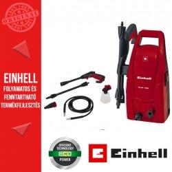 Einhell TC-HP 1334 magasnyomású mosó 1300 W