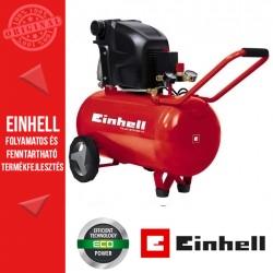 Einhell TE-AC 270/50/10 kompresszor 1800 W – 4010440